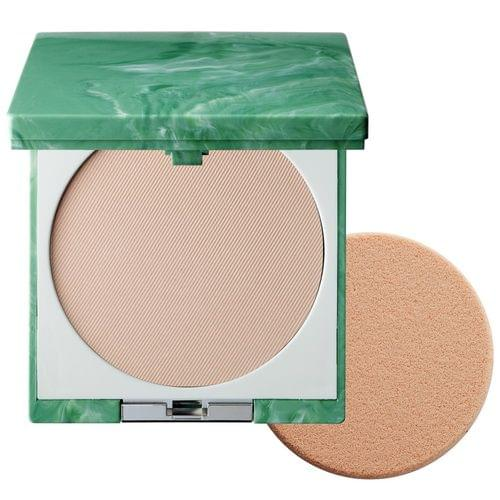Superpowder Double Face Powder - Superpoudre Double Effet, Clinique : Juliettecrm aime !
