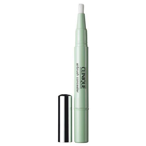 Airbrush Concealer - Retouche Lumière, Clinique - Infos et avis