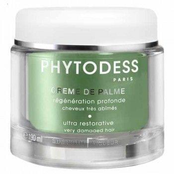 Crème De Palme, Phytodess - Infos et avis