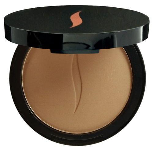 Fabuleux Avis Poudre de Soleil - Sephora - Maquillage QO19