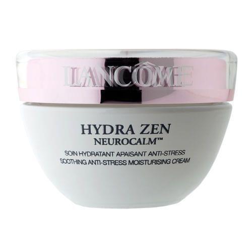 Hydra Zen SPF 15, Lancôme : Juliettecrm aime !