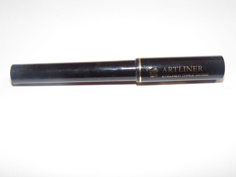 Swatch Artliner, Lancôme