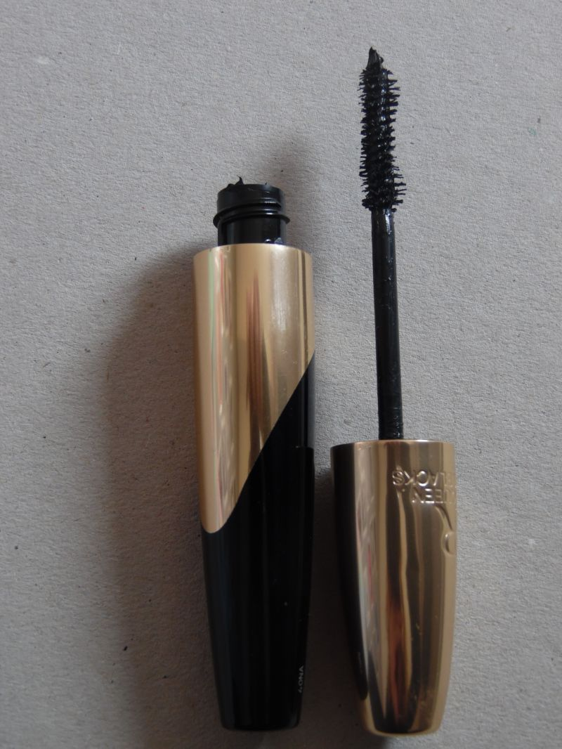 Swatch LASH QUEEN WONDER BLACKS, Helena Rubinstein