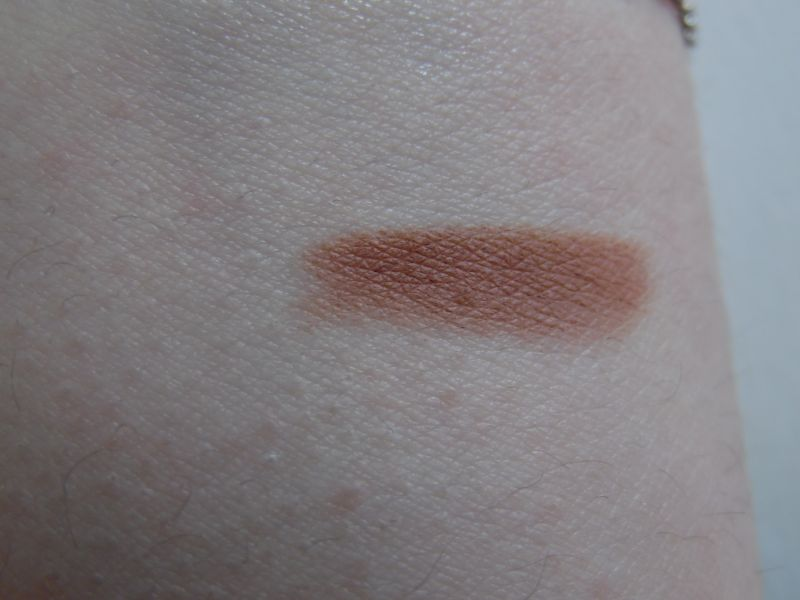 Swatch Brow crayon duo, Primark