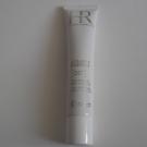 Cc crème, Helena Rubinstein - Maquillage - CC Crème