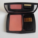 Face Statement Blush Subtil 6g, Lancôme