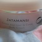 Jatamansi crème pour tout le corps, L'Artisan Parfumeur Paris - Soin du corps - Crème pour le corps