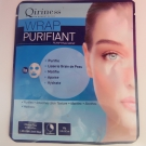 Wrap purifiant, Qiriness
