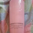 Tonique Confort 400ml, Lancôme