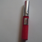 Gloss In Love 6ml, Lancôme