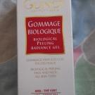 Gommage biologique, Guinot - Soin du visage - Exfoliant / gommage