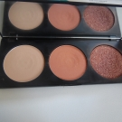 Contour & highlight, IDC Color Makeup - Maquillage - Bronzer, poudre de soleil et contouring