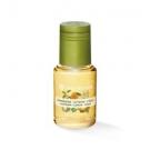 Energie - Eau de Toilette Mandarine Citron Cèdre, Yves Rocher