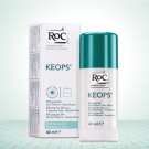 Keops' - Déodorant Stick 24h