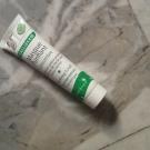 Masque purifiant concombre, Calliderm - Soin du visage - Masque