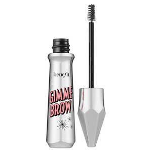 Gimme brow - Le mascara pour sourcils, Benefit Cosmetics - Infos et avis