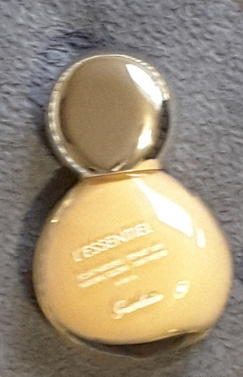 Swatch L'Essentiel - Fond de teint éclat naturel tenue 16h - IP 20, Guerlain