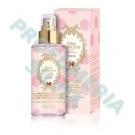 Miss princess Pupa Pétal de rose, Pupa Milano - Parfums - Produits parfumés