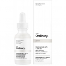 Niacinamide 10%   Zinc 1%, The Ordinary - Soin du visage - Soin anti-imperfection