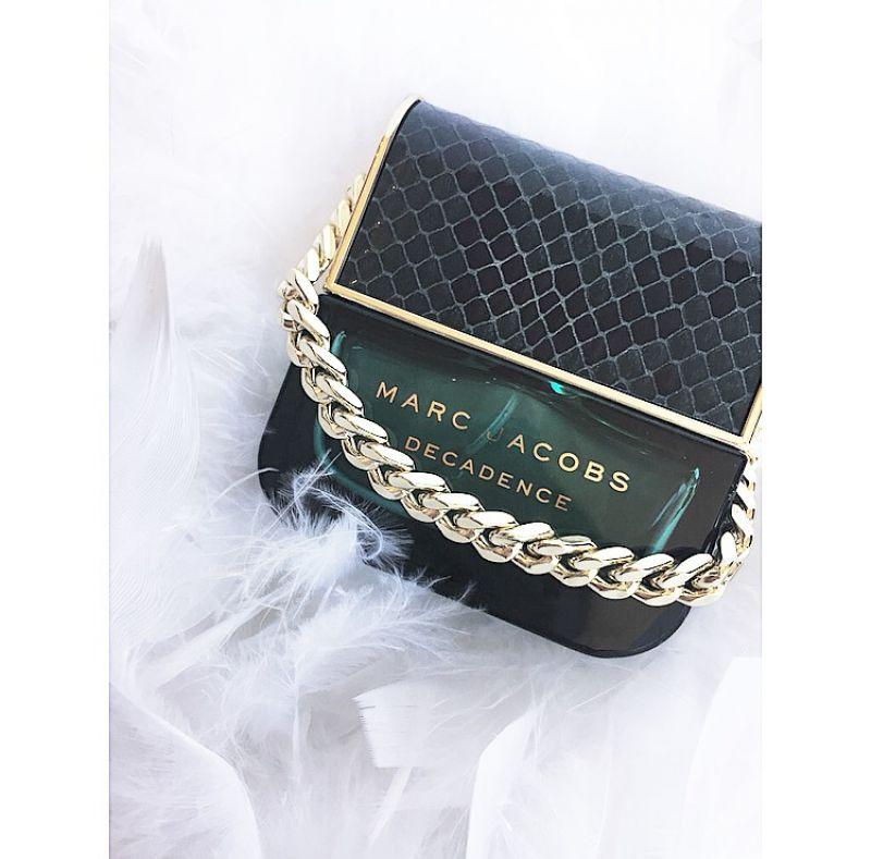 Swatch Decadence - Eau de Parfum, Marc Jacobs Parfums