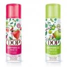 Pomme et Fraise, Dop - Cheveux - Shampoing sec
