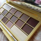 Naked chocolate, I heart make up - Maquillage - Palette et kit de maquillage