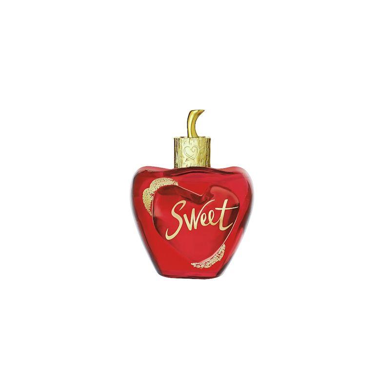 Swatch Sweet - Eau de Parfum, Lolita Lempicka