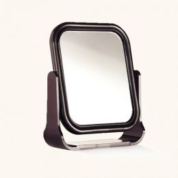 Swatch Miroir de table, Yves Rocher