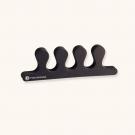 Sépare Orteils, Yves Rocher - Accessoires - Divers