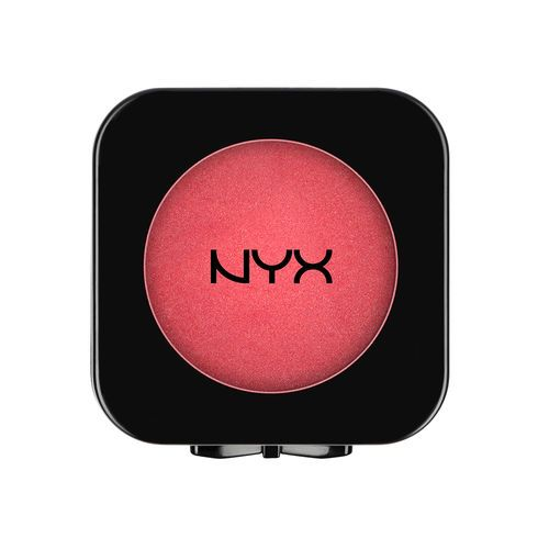 High Definition Blush, NYX - Infos et avis