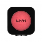 High Definition Blush, NYX