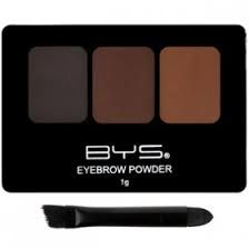 Eyebrow powder, BYS : Sunshine08 aime !
