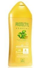 Lait Bronzage Intense - Protectyl Végétal, Yves Rocher - Infos et avis
