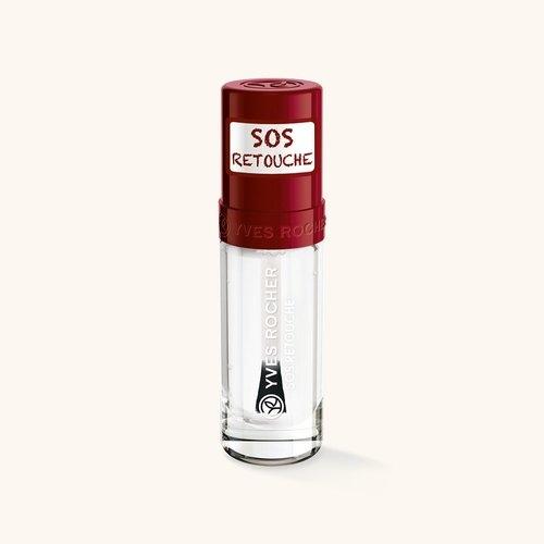 SOS Retouche, Yves Rocher - Infos et avis