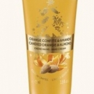 Crème Mains Orange Confite & Amande - Collection Noël 2015, Yves Rocher
