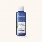 Lotion Clarifiante Pure system, Yves Rocher