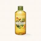 Savon Energisant Mangue Coriandre, Yves Rocher - Soin du corps - Savon pour le corps