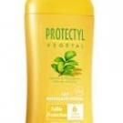 Lait Bronzage Intense - Protectyl Végétal, Yves Rocher
