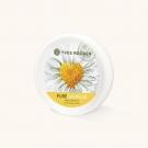 Crème Douceur Visage & Corps - tous types de peaux, Yves Rocher