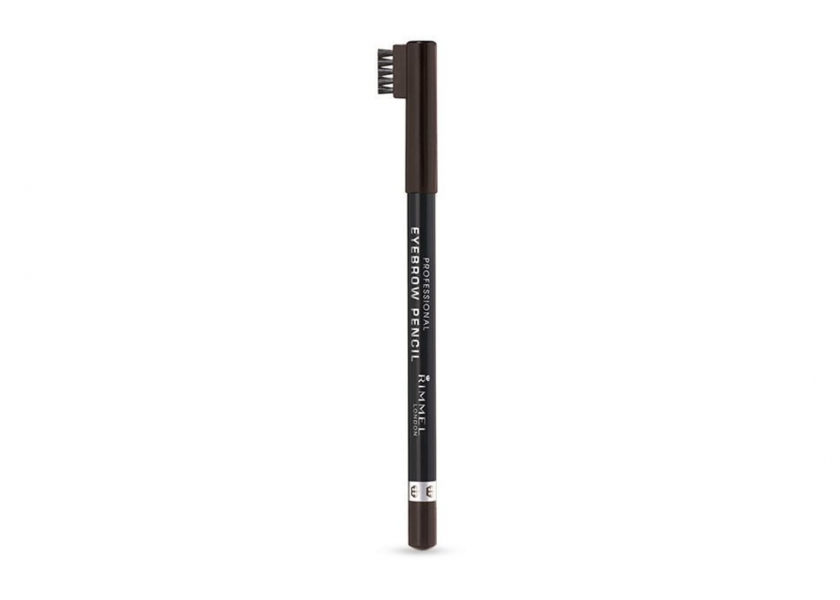Swatch Professional Eyebrow Pencil, Rimmel london
