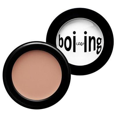 Boi-ing - Anticernes, Benefit Cosmetics : myrland aime !