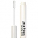 Base de mascara, Smashbox