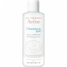 Cleanance Lotion matifiante - 200 ml, Avène