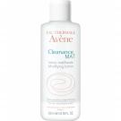 Cleanance Lotion matifiante - 200 ml, Avène
