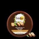 Véritable beurre de karité, Lovea Nature - Cheveux - Huile