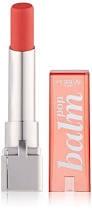 Pop balm Colour Riche, L'Oréal Paris - Infos et avis