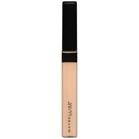 Correcteur fit me, Maybelline New York : noemie3108 aime !