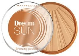 Dream sun, Maybelline New York - Infos et avis