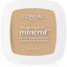 True match minéral, L'Oréal Paris