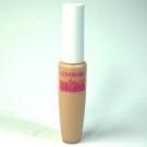 Ready set gorgeous, Covergirl - Maquillage - Anticernes et correcteurs